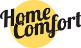 HomeComfort - натяжные потолки в Смоленске
